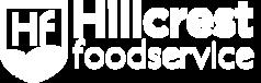 HillCrest FoodService